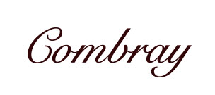 Combray Skin Care